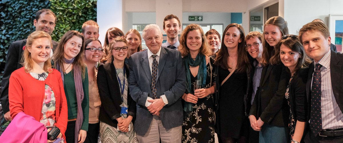 test Twitter Media - Tomorrow: a debate on the future of #conservation and the relationship between conservation and capitalism. Part of the Masters in Conservation Leadership alumni event at #DavidAttenborough Building in #Cambridge (29 Aug-1 Sep) @CCI_Cambridge  For details https://t.co/0yL043Ot8q https://t.co/5i7wQJYXRJ