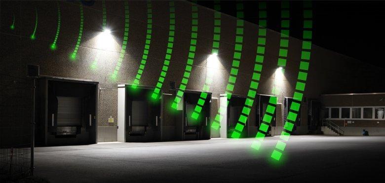 ebook bionanoelectronics bioinquiring and