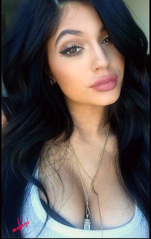 Hot,Amazing,Sex Look on Twitter: #AtalBihariVajpayee #