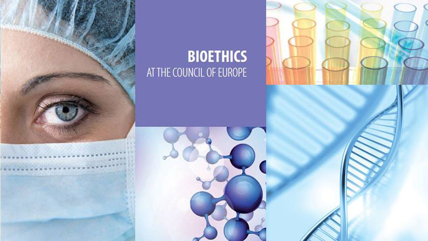 bioethical issues concerning fertility drugs Review for final exam- medical law and ethics study play professionalism in the workplace is  physician's are expected to maintain all confidences concerning their patients  bioethical issues are: cloning, harvesting, embryos, and in-vitro fertilization.