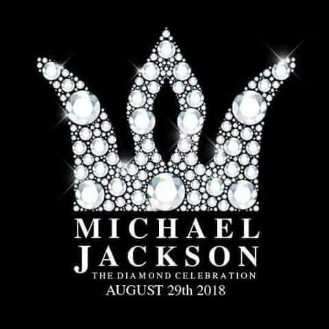 Happy 60th Birthday Michael Jackson !!!