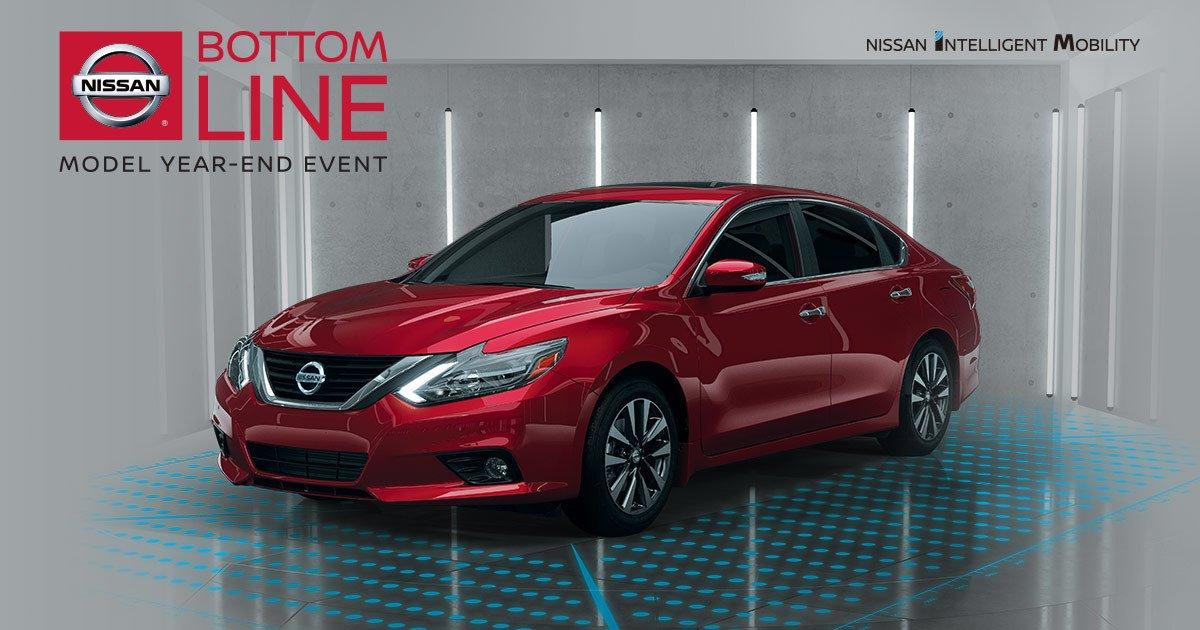Nissan Of Sacramento >> Nissan Of Sacramento Sacnissan Twitter