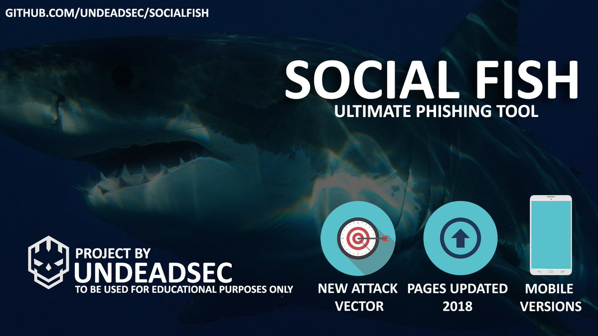 undeadsec hashtag on Twitter