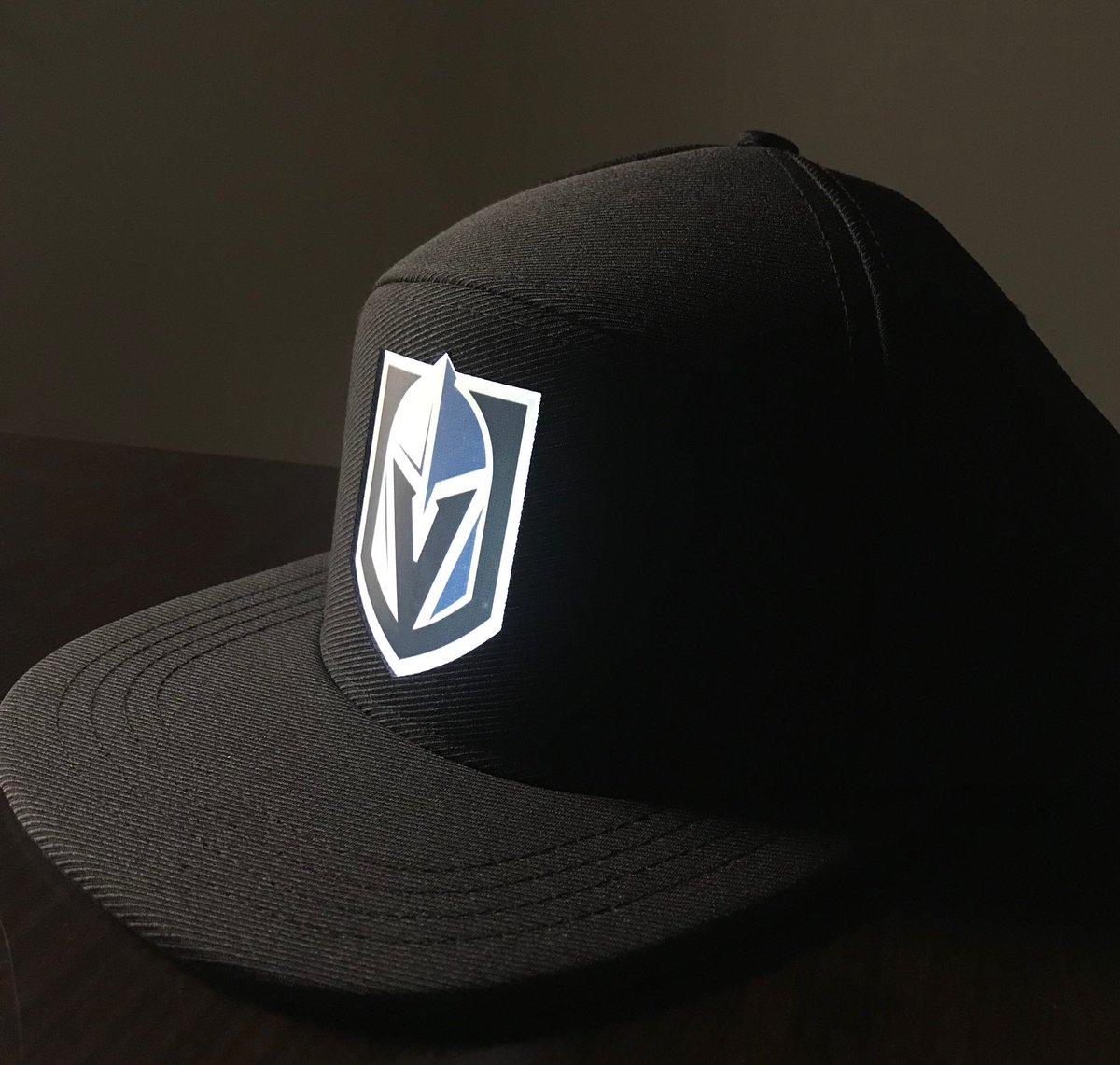 68f1759f6b8 Vegas Golden Knights Gear on Twitter