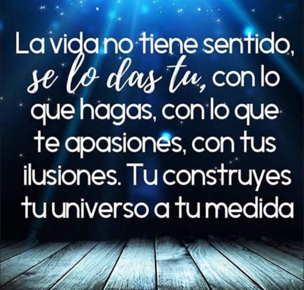 Quijotadas De Amor Twitterissä Quijotadasdeamor Se Lo