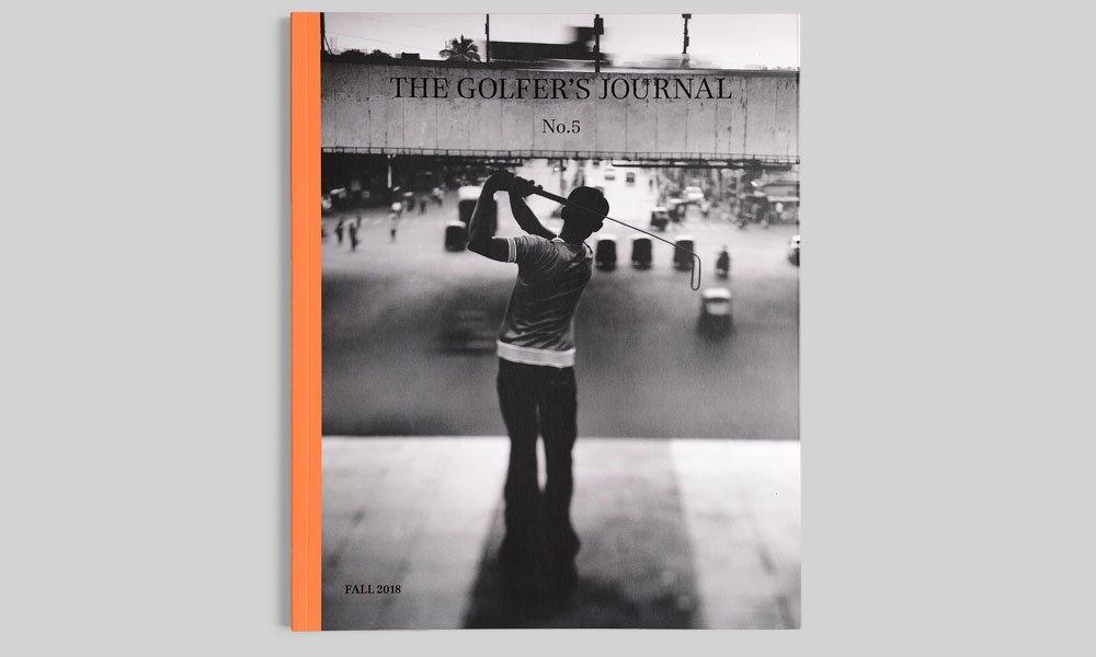 ebook the epistemology of belief 2008