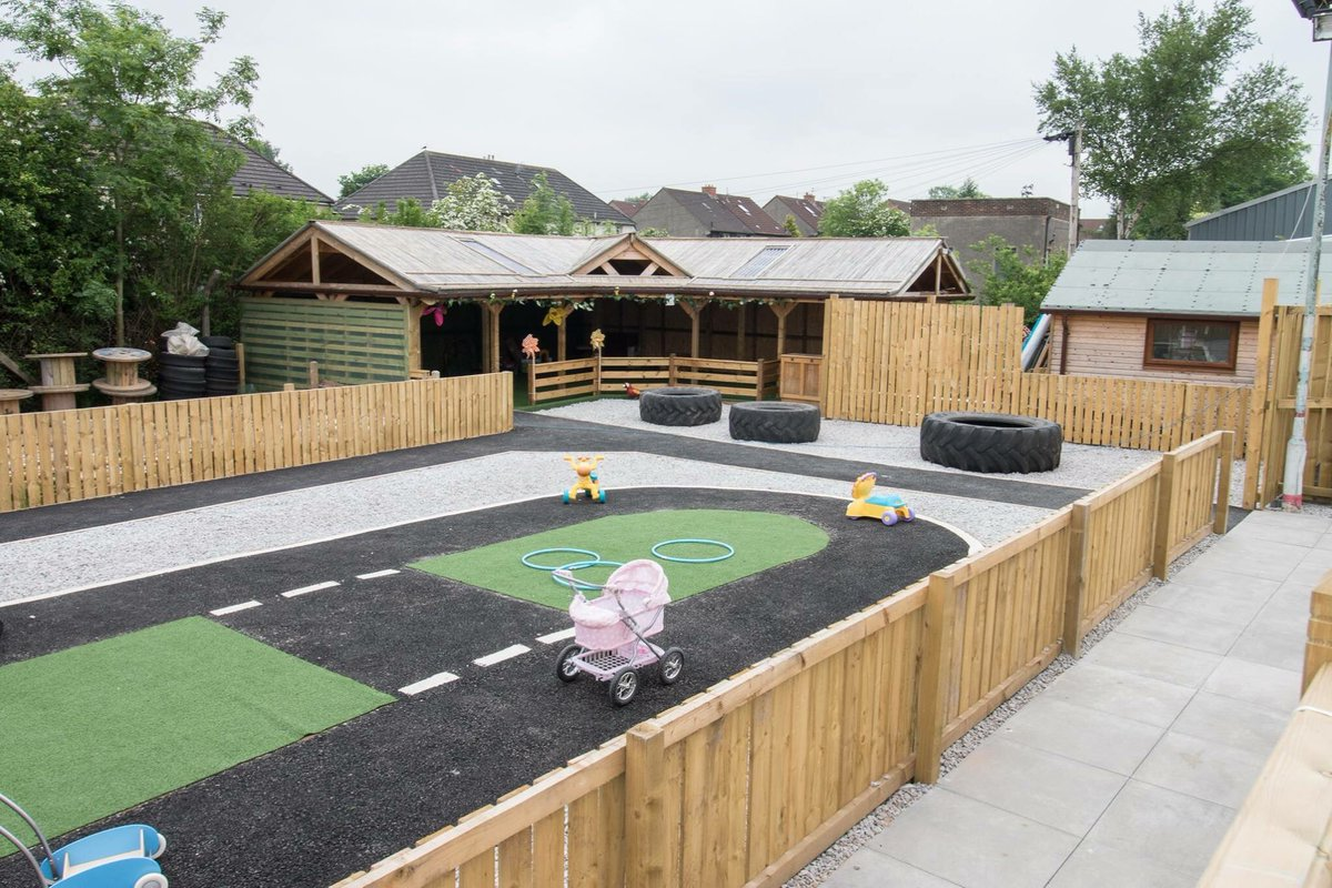 Here S Some Of Our Nursery Facilities At Parkview Childrensnursery Chryston Muirhead Afterschoolclubpic Twitter Roionpyfde