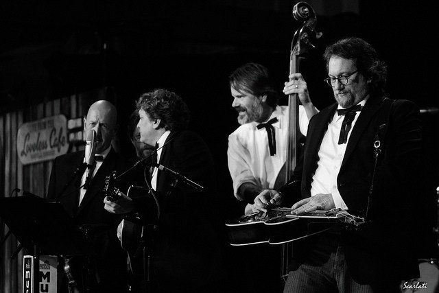 Don't Miss: Earls of Leicester (@EarlsOfL) do justice to the music of #LesterFlatt and #EarlScruggs @TheBirchmere, 9/2 #bluegrass  http:// parklifedc.com/2018/08/28/don t-miss-earls-of-leicester-the-birchmere-9-2-18/  … <br>http://pic.twitter.com/2KWX2n6acm