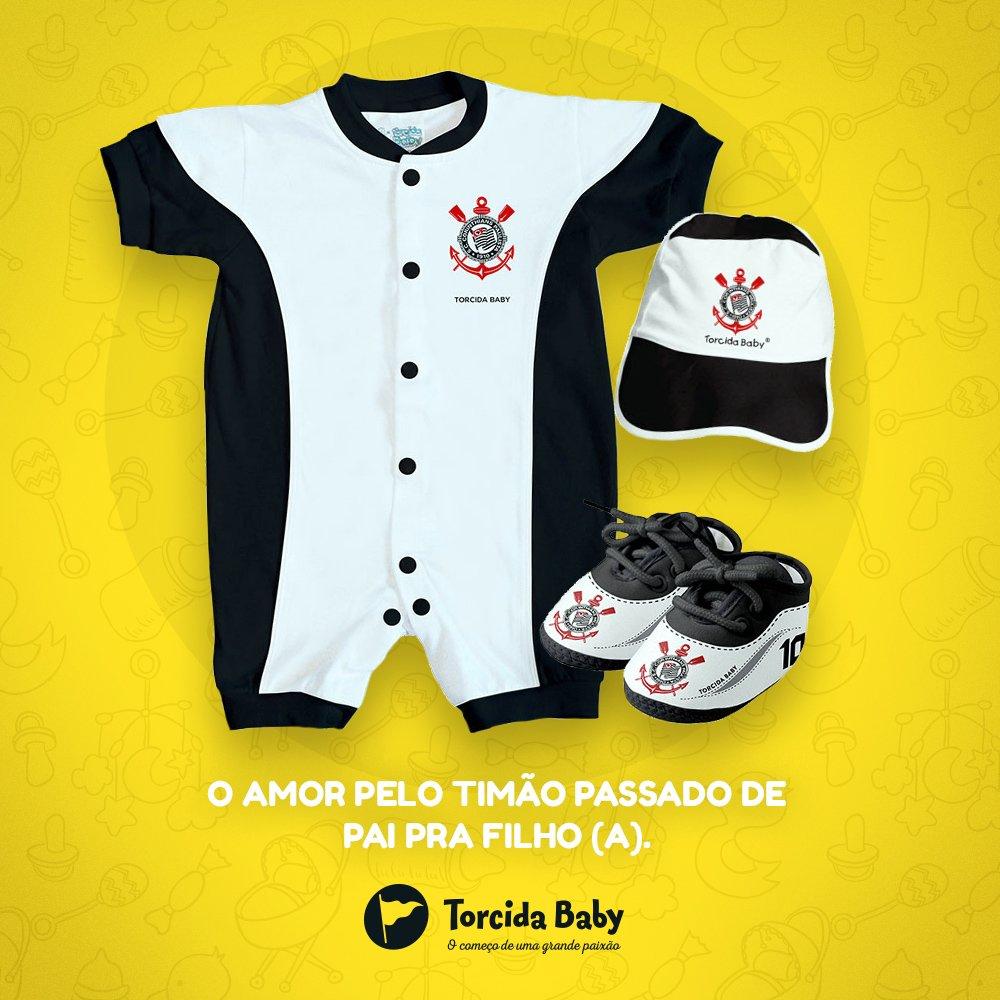 e8985a6c17 Corinthians on Twitter
