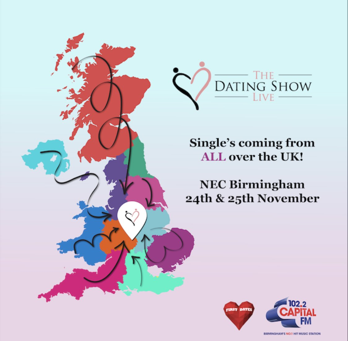 The singles station dating co