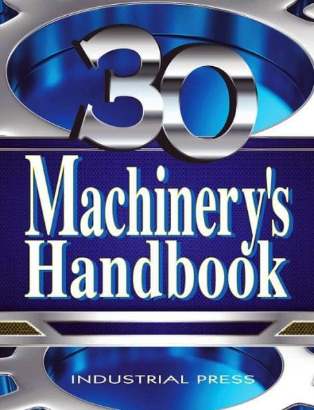 ebook Mathematical techniques of theoretical physics 2001