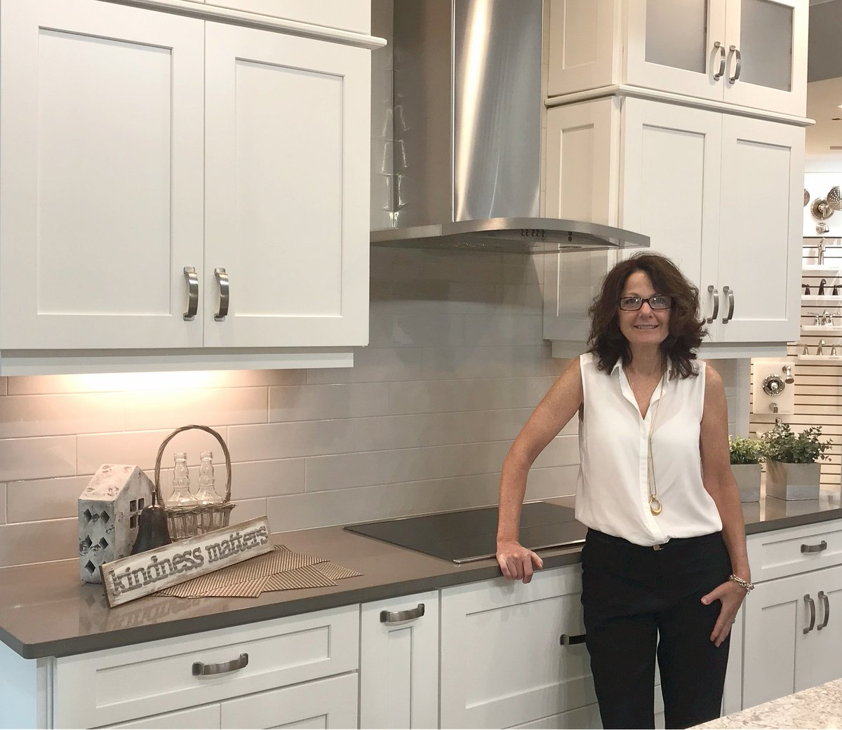 You Can Read All About Our Design Expertise Below! Read It Here:  Http://bit.ly/2ohemPd Schedule Your Visit To Our Design Center Here:  Http://bit.ly/2wusIzp ...