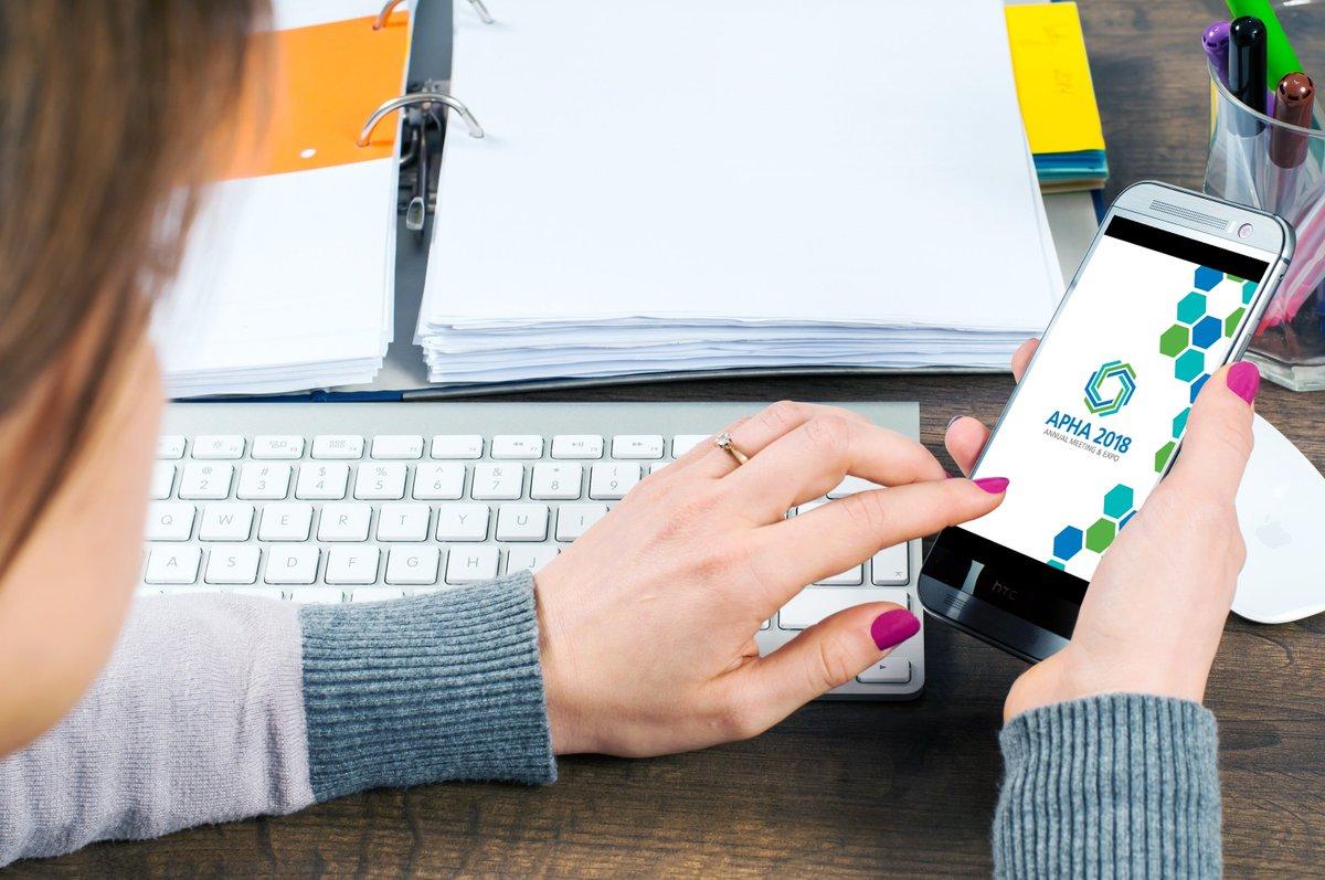online Vertriebsprognosen: Methoden für die Praxis