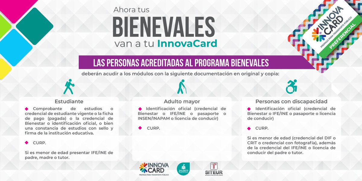 Innovacardpreferencial Hashtag On Twitter