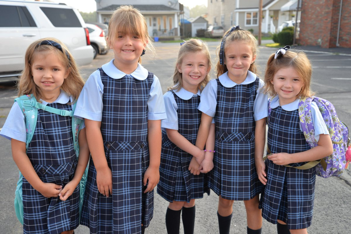 Holy Rosary School on Twitter: