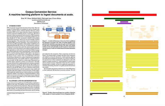 download intelligent systems approximation