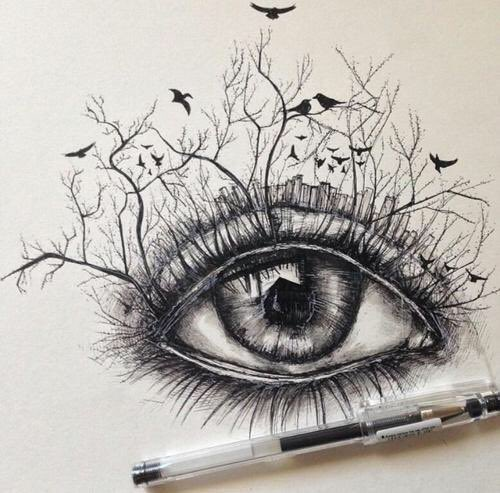 drawing ideas images - 640×640