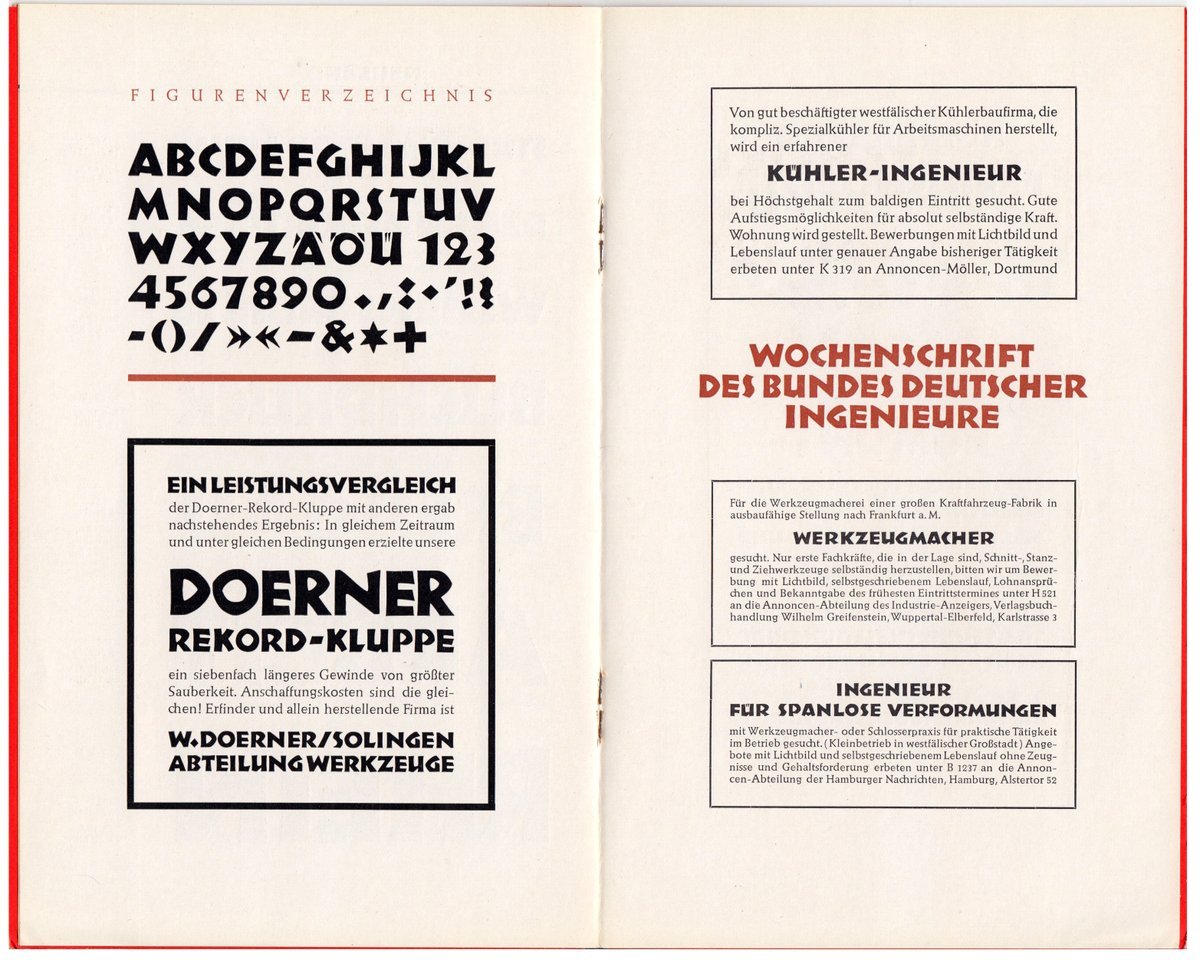 join us this thursday night for salon series 08 barcelona based calligrapher oriol mir genovart will explore the archives collection of work by koch - Lebenslauf Mit Lichtbild