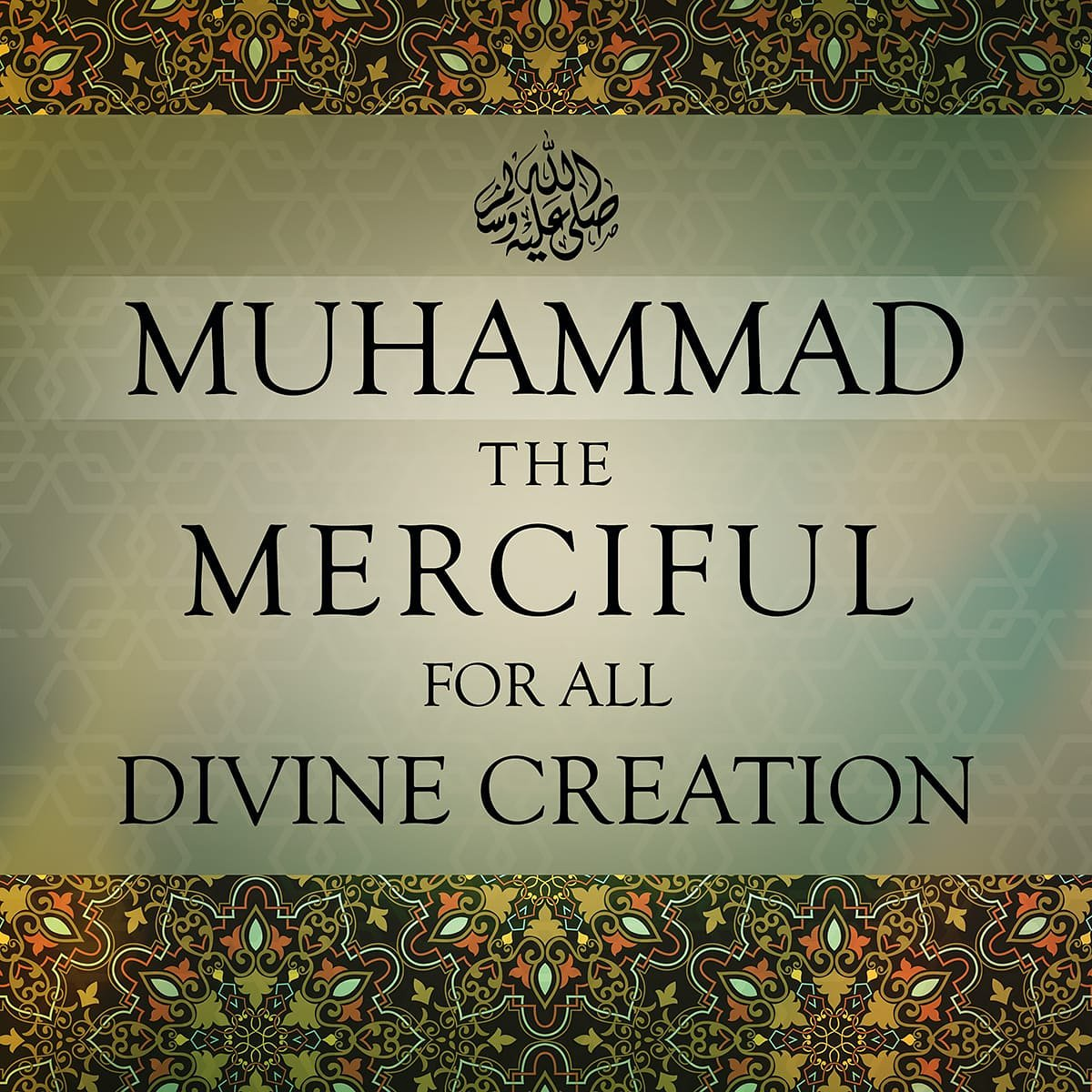 Muhammadthemerciful On Jumpic