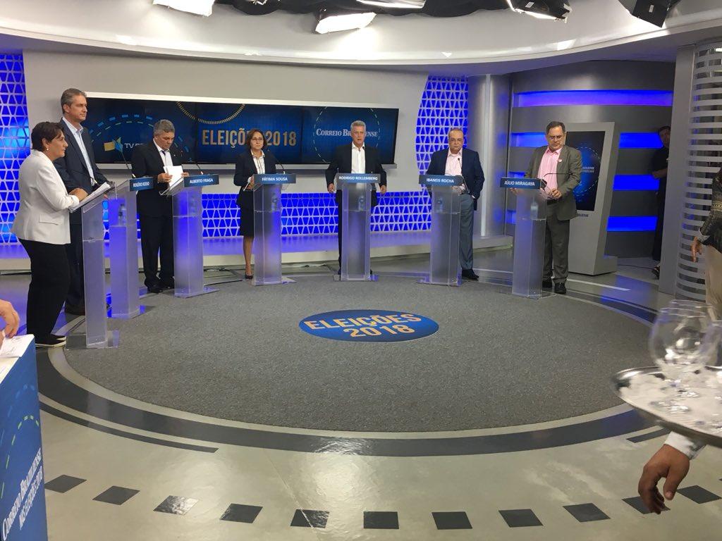 Dltxon8XcAAulL0 - Resumo Debate Correio Braziliense