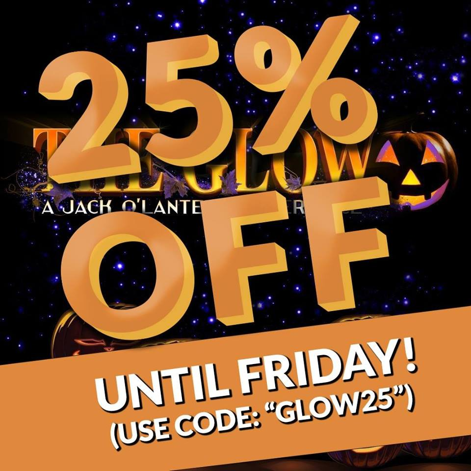 dca714212e9dc1 Remember to use those discount codes BEFORE FRIDAY to save!
