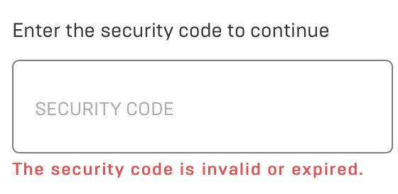 Epic Games Security Code | Fortnite 2019 Concurrent Players