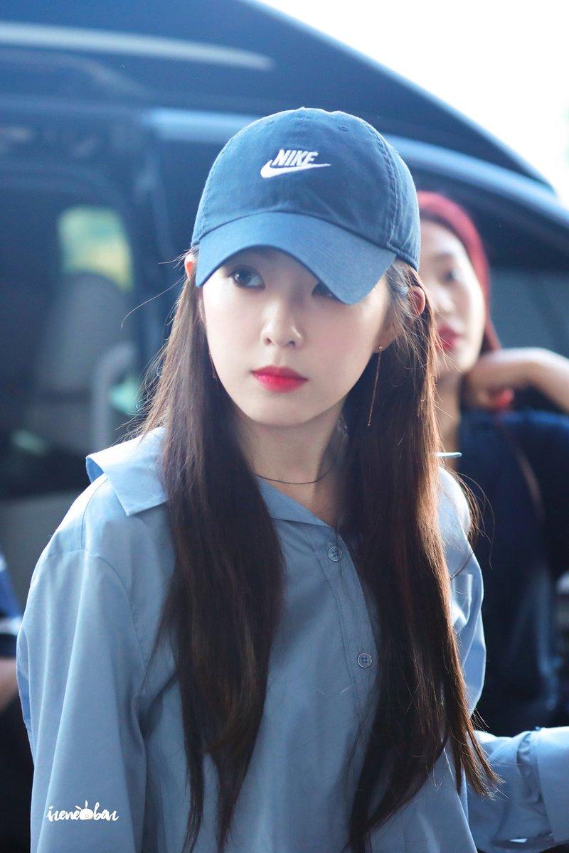 e1903f457 Red Velvet HQ on Twitter: