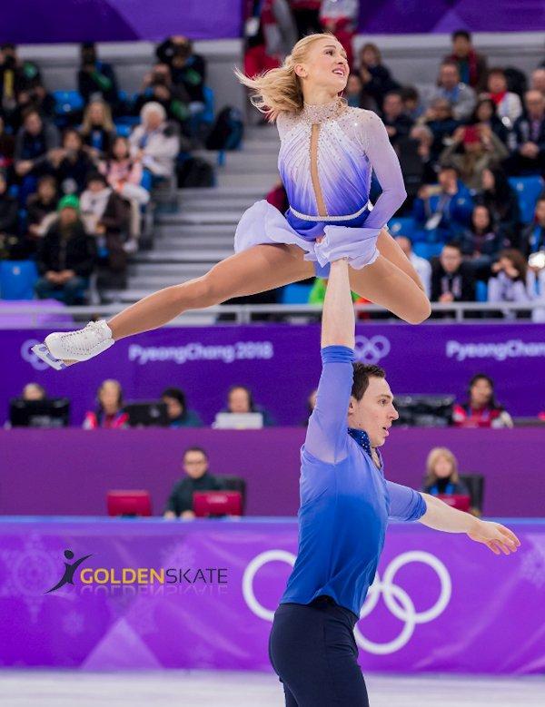 Подводим итоги ЧМ, ОИ, а, возможно и всего олимпийского цикла - Страница 4 Dlu7jv_X0AIGARi