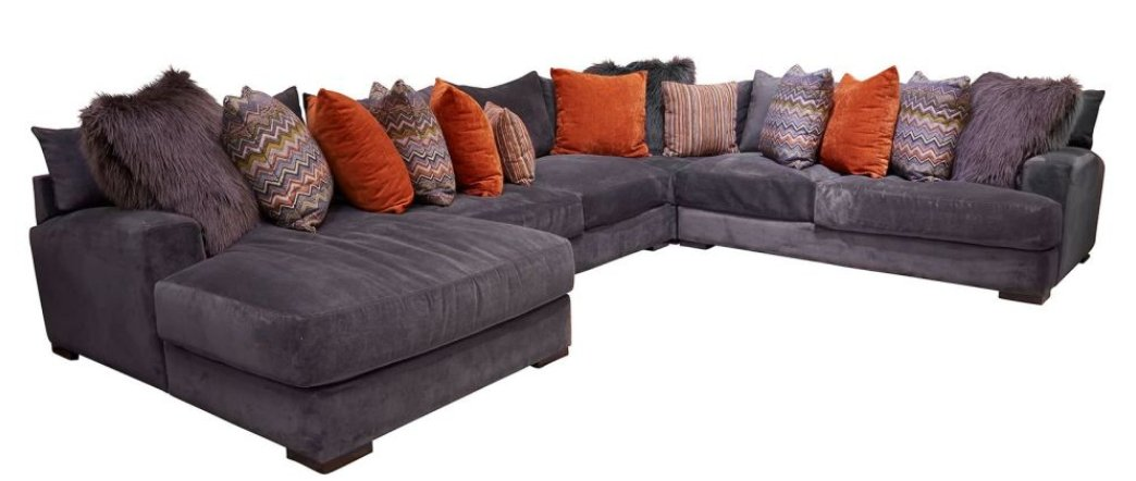 Relax And Enjoy Your Favorite Shows And Time With Loved Ones Like Never  Before! Https://www.galleryfurniture.com/100119115.html?cgidu003dsectionals#startu003dNaN  U2026 ...