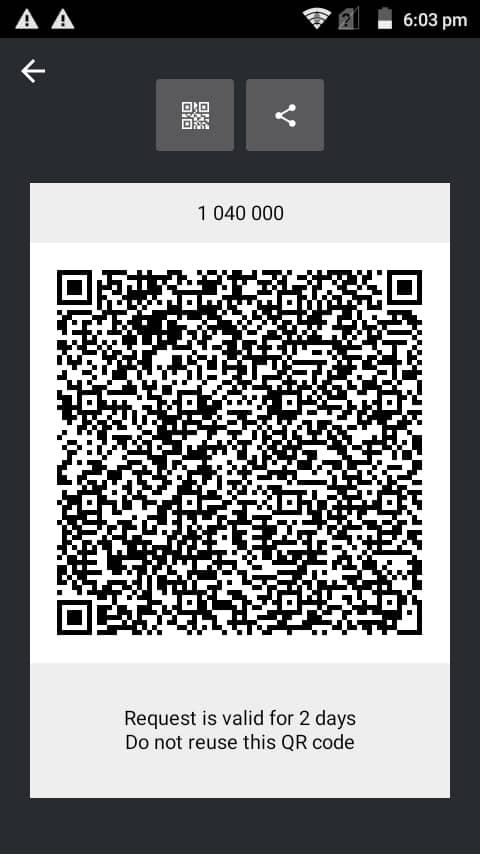 Bitcoin Venezuela ⚡️ on Twitter: