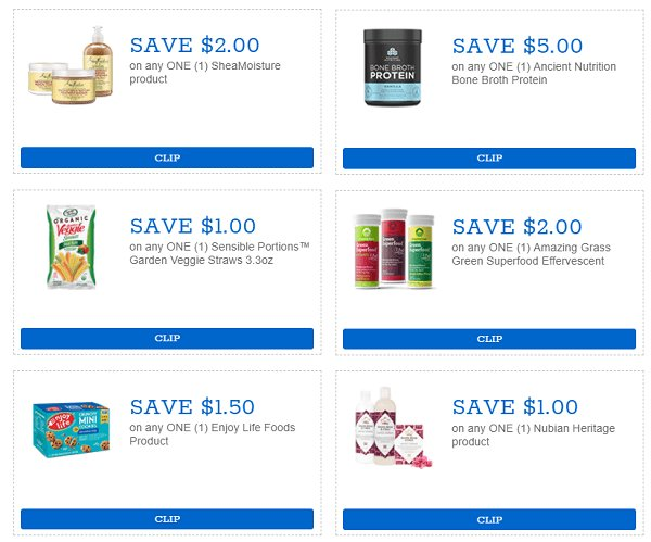 picture relating to Mam Printable Coupon identified as mambosavings hashtag upon Twitter