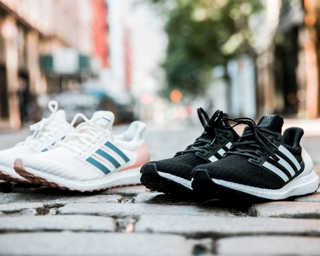 finest selection 1adb9 9b3e2 can t go wrong with boost adidas ultraboost dna pack available now in store  and online