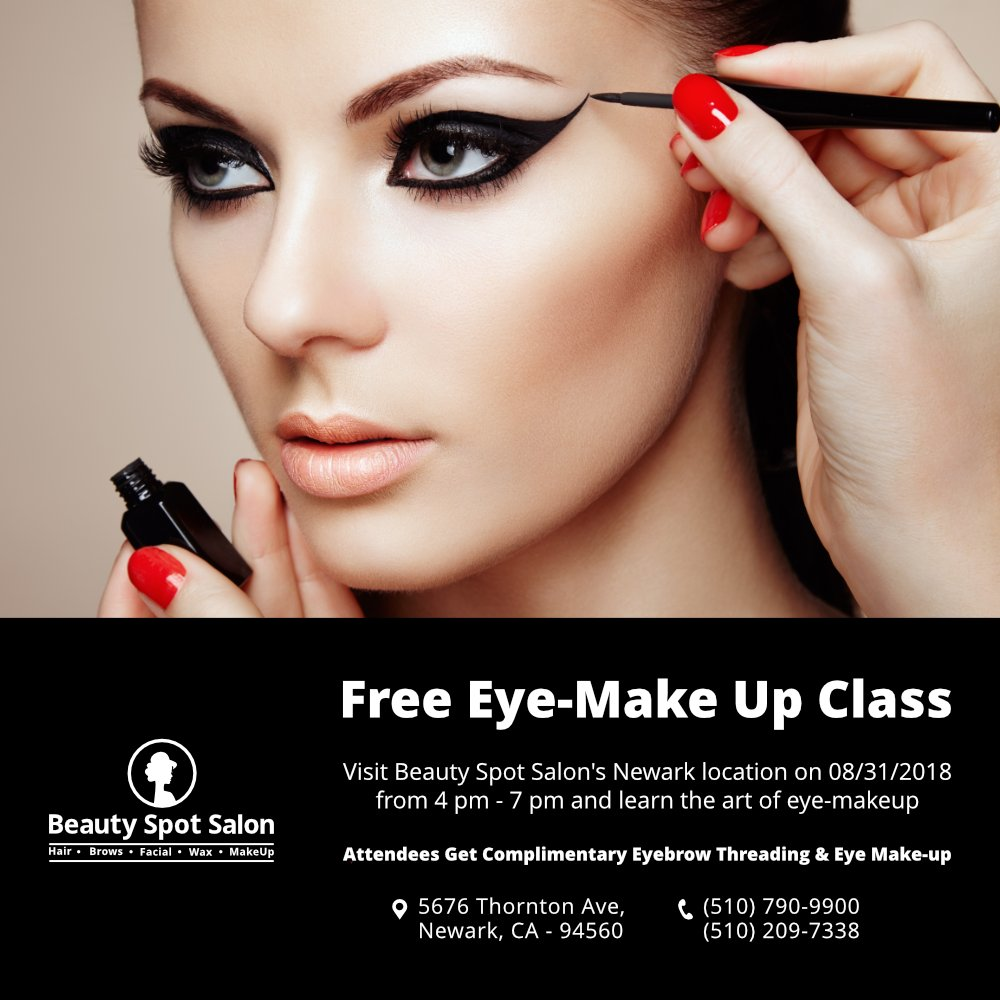 Beauty Spot Salon Bssbeautyspot Twitter