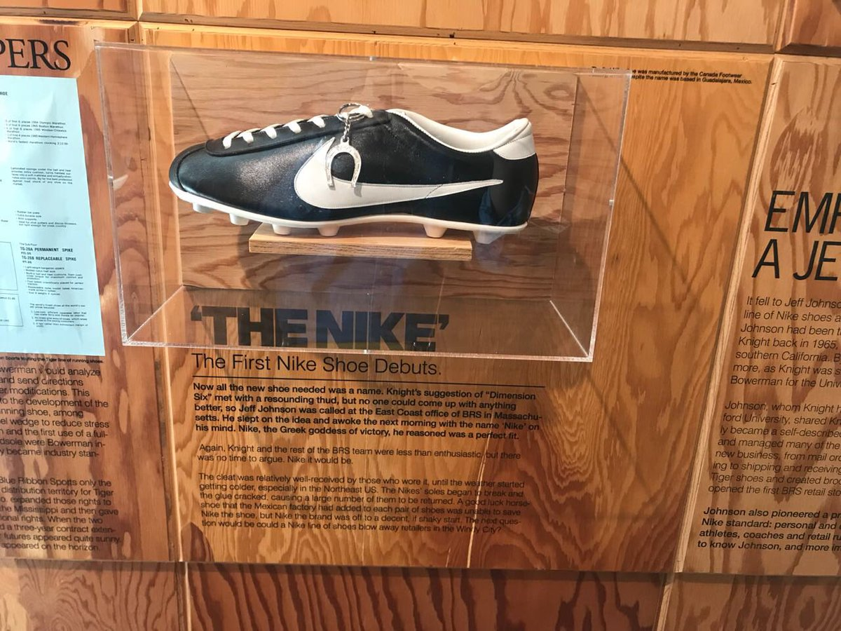 nike Garcia Primeros Luis On Miguel Los soccer Twitter Zapatos WBnnq0UFRp