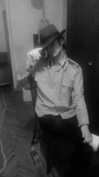 Michael Jackson Happy birthday!!!