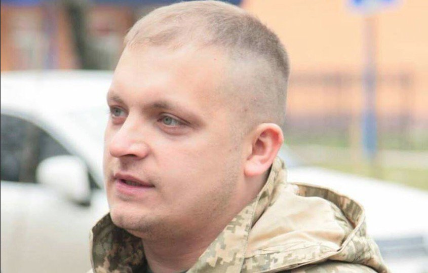 В Украине изменят систему экспертизы и печатания учебников, - Гриневич - Цензор.НЕТ 8918
