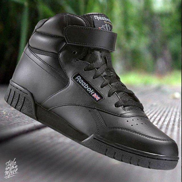 reebok sneakers at studio 88 - 52% OFF