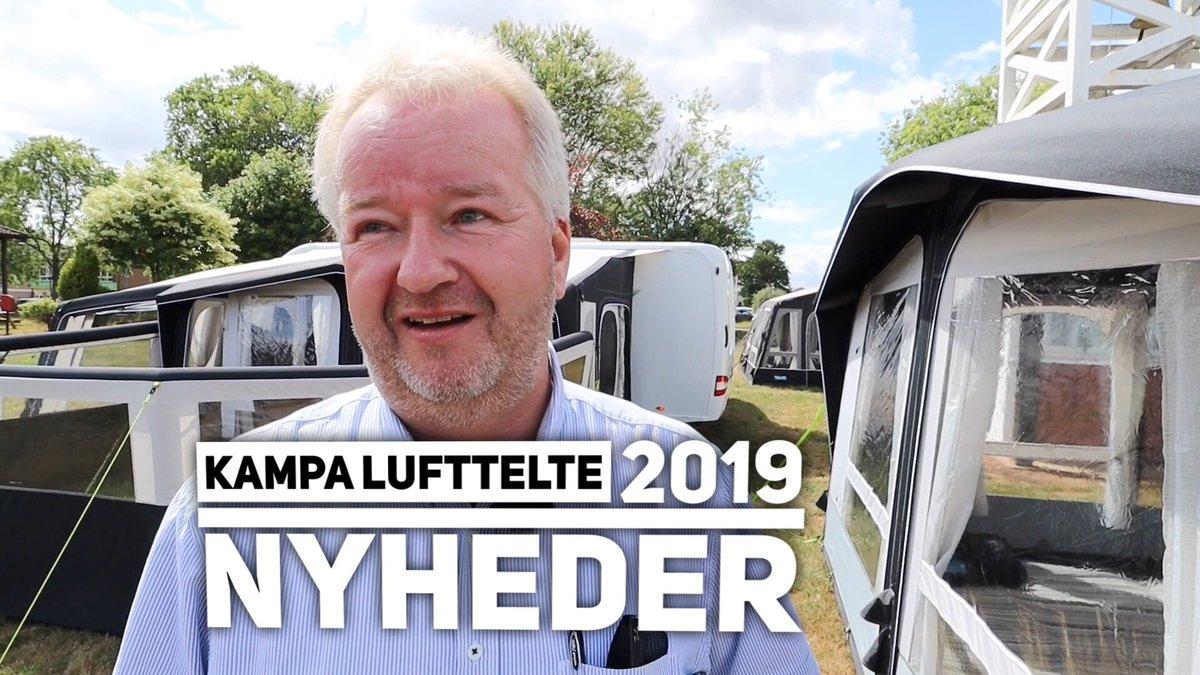 20152683795c Campingferie.dk ( campingferie)
