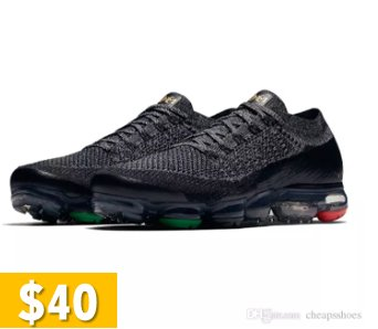 7980eb2a01d  Rainbow  Vapormax! 19 Colors Available! Shop now  http   ow.ly x5uW30lAZSh  pic.twitter.com fclEh8ZnC0