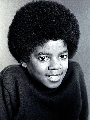 August 29, 1958 a legend was born. Happy Birthday Michael Jackson. RIP