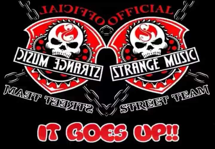 Reno Tahoe Strange Music Street Team Strangemusic775 Twitter