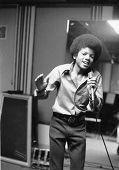 Happy Birthday Michael Jackson 8/29