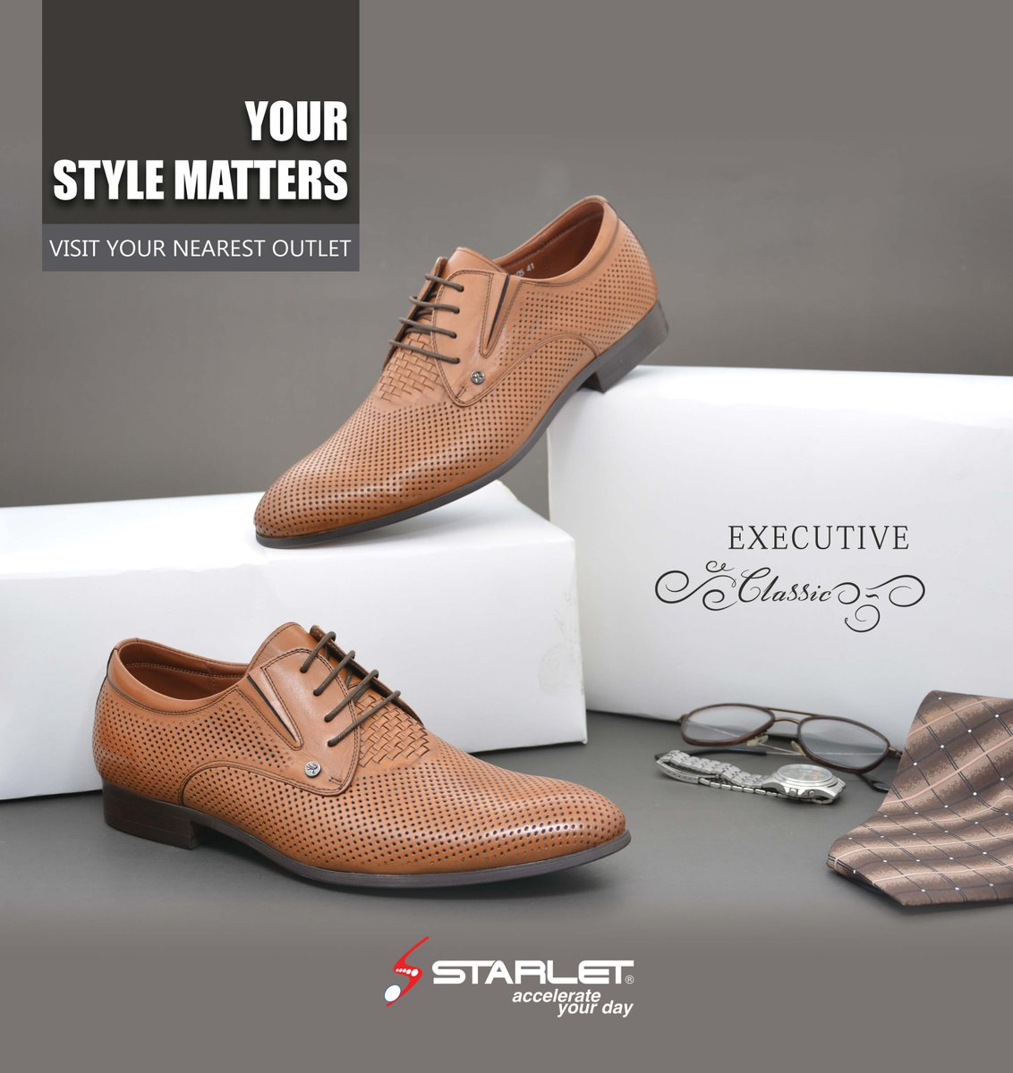 Starlet Shoes on Twitter: \