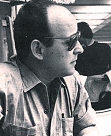 [57] PREMIO NACIONAL DE ARQUITECTURA ESPAÑOLA_JOSE Mª. GARCIA DE PAREDES. 1956 https://t.co/6faz0Aapt1 https://t.co/vZMwVnn0e7