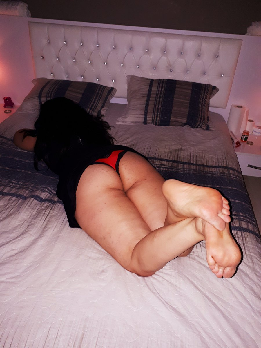 Escort ankara agency will make every your hour with our girls unforgettable