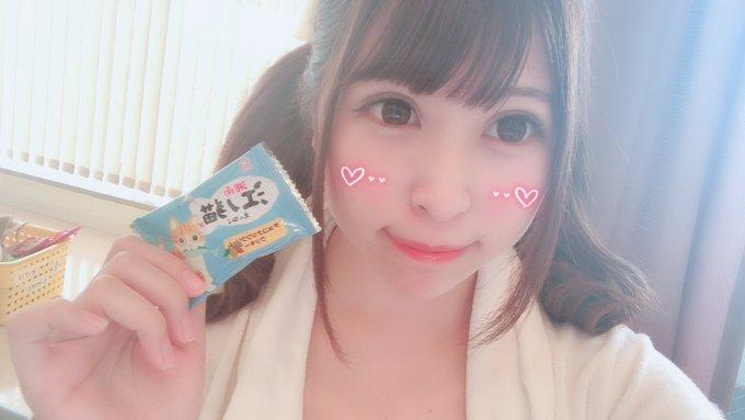 AV女優椎葉みくるのTwitter自撮りエロ画像37