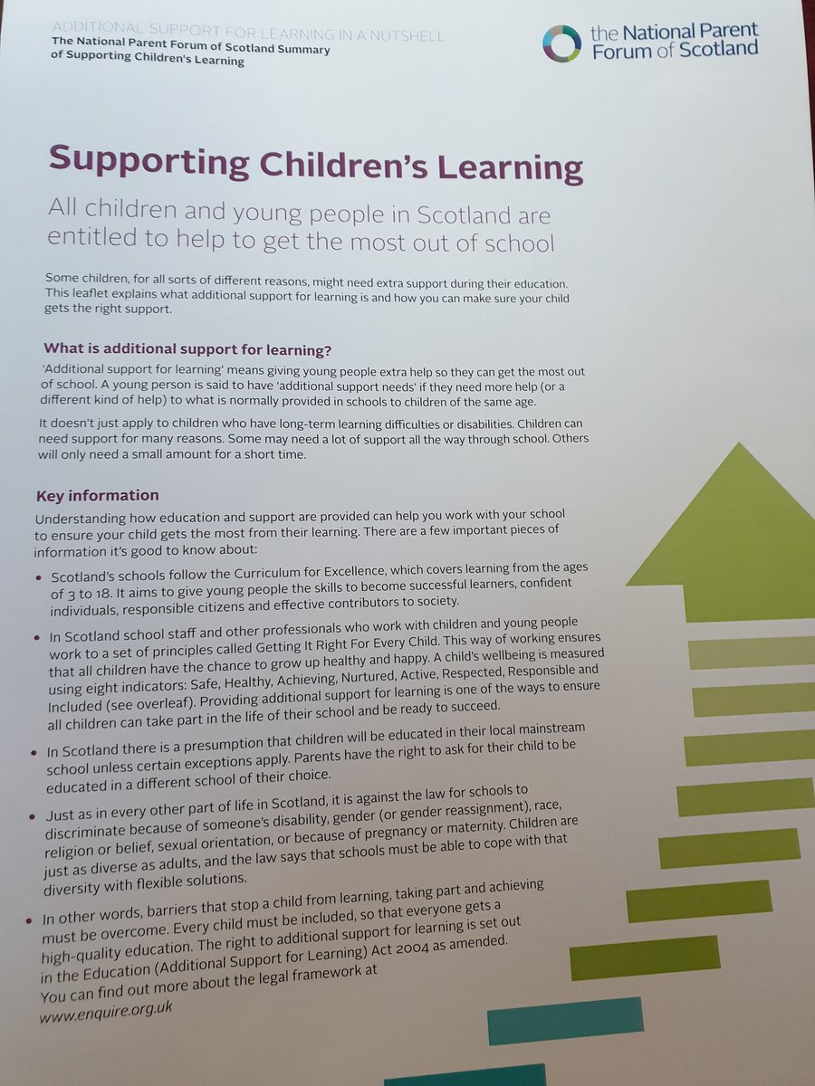 what is the childrens act 2004 summary