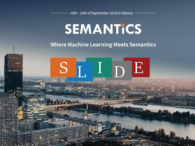 online disordered semiconductors physics and applications 2011