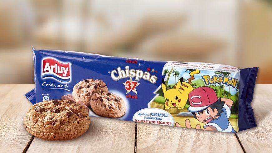 Biscuit International accentue son expansion européenne en poussant les feux en Espagne. Le producteur de biscuits sous MDD a pris possession de l'entreprise familiale Arluy https://t.co/oW49RvhUvR