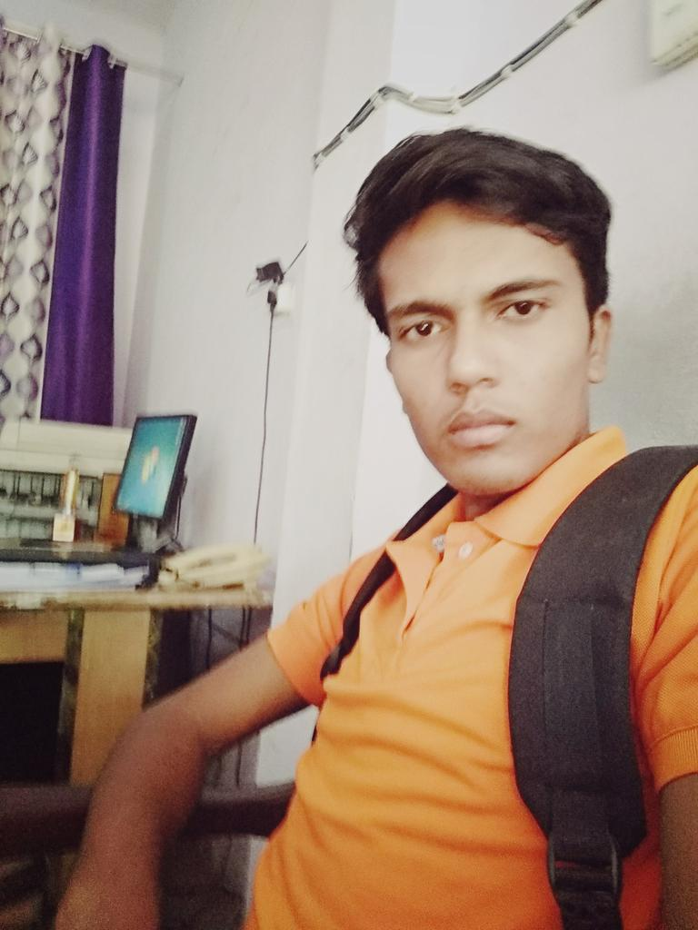 Devraj Gujjar Barwal (@BarwalDevraj) | Twitter